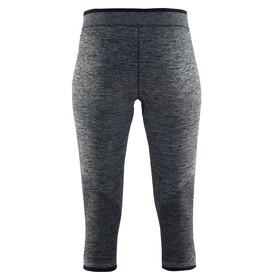 Craft Active Comfort Naiset alusvaatteet , harmaa